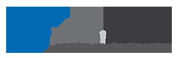 Fasoli e Fontana Assicurazioni Logo